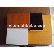 Меламиновая пленка для мебели