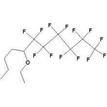 Perfluorohexyl Ethyl Pentyl Ether N ° CAS 1193009-93-6