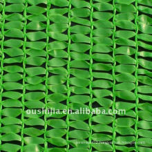 Kinds of Sunshade Fabric