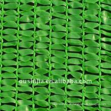 Tipos de tecido de pára-sol