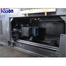 3280kn Литьевая машина для производства пластиковых картонных коробок
