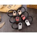 Водонепроницаемые беспроводные наушники-вкладыши с заушником Bluetooth TWS