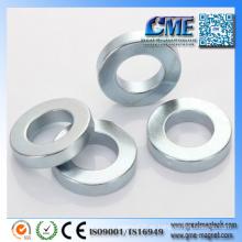 ¿Cuántos metales magnéticos hay? ¿Cómo se hacen los imanes?