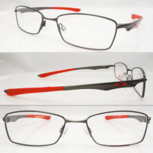 Titanium Optical Frames, Wingspan Ducati Eyeglasses, Glasses (ox5040)