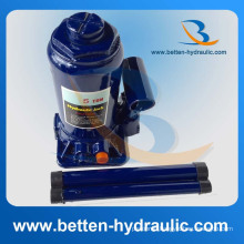 30 Ton Air Hydraulic Bottle Jack