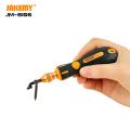 Wholesale mini precision electric screwdriver hand tool kit