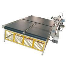 Matratzenbandkantenmaschine SL-08E