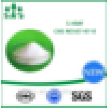 Pharmaceutical Intermediate 5-Hydroxymethylfurfural 5-HMF Cas No: 67-47-0 Fournisseur d'or