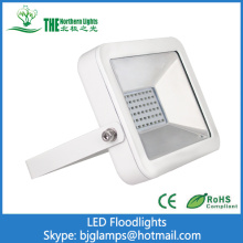 IP65 Aluminum waterproof outdoor 30w led floodlight