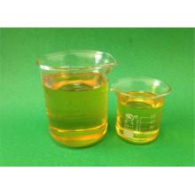 Solution d'huile stéroïdienne pré-fabriquée Equi Test 450