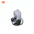china supplier stainless steel angle valve