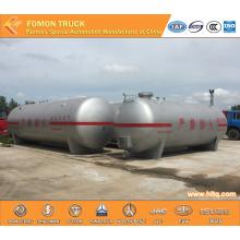 50CBM LPG gas tank(Propaner)