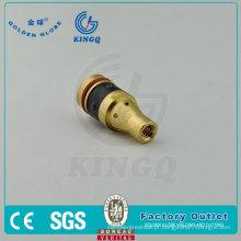 Ponta de contato Kingq 403-35 para tocha Tregaskiss