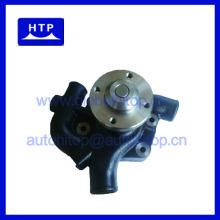 Dieselmotor Wasserpumpe für Linde für Gabelstapler
