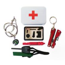 survival sos tin box emergency survival
