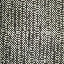 Tejido de lana para chaqueta y chaqueta (Art # UW062)