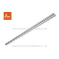 Fire Maple 3pcs(chopsticks,spoon,fork) camping tableware stainless steel tableware trip dinnerware
