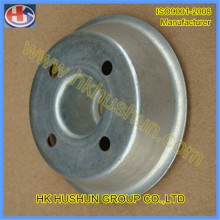 Tensile Parts with Metal Connector Ring Parts (HS-MT-0005)