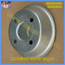 Pièces de traction avec pièces en anneau de connecteur métallique (HS-MT-0005)