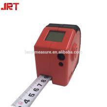 ruban à mesurer laser Chine ruban à mesurer personnalisé niveau laser ruban à mesurer