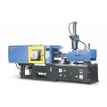530t BMC Variable Servo Injection Molding Machine (YS5300V-BMC)