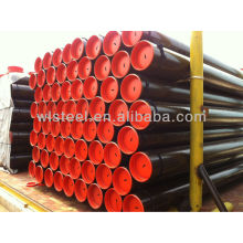 GB/T5312 ship pipe/ seamless steel pipe