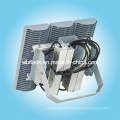 400W Competitive Outdoor Lighting Fixture (BTZ 220/400 55 Y W)