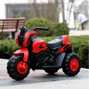 Three Wheel Motorcycle Kids Electric Motorcycle Hot Sale