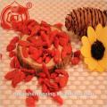Ar Orgânica Seca Fruto Vermelho De Goji