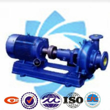 PN agricultural diesel engine irrigation water pump