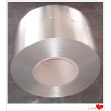 Bobine de cuivre Nickel C1100 de 0,8 mm
