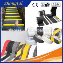 Safe Skateboard Anti-slip Adhesive Tape For Playgrounds Or Steps