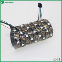 Madrix programmierbares buntes DMX-Steuer-flexibles LED-Streifenband für Nachtdiscoklub