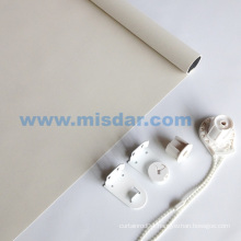 Simple Control Roller Window Blinds