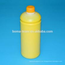 Tinta de pigmento compatible para impresoras Epson 4800 7800 9800 Tinta de inyección de tinta de pigmento a granel