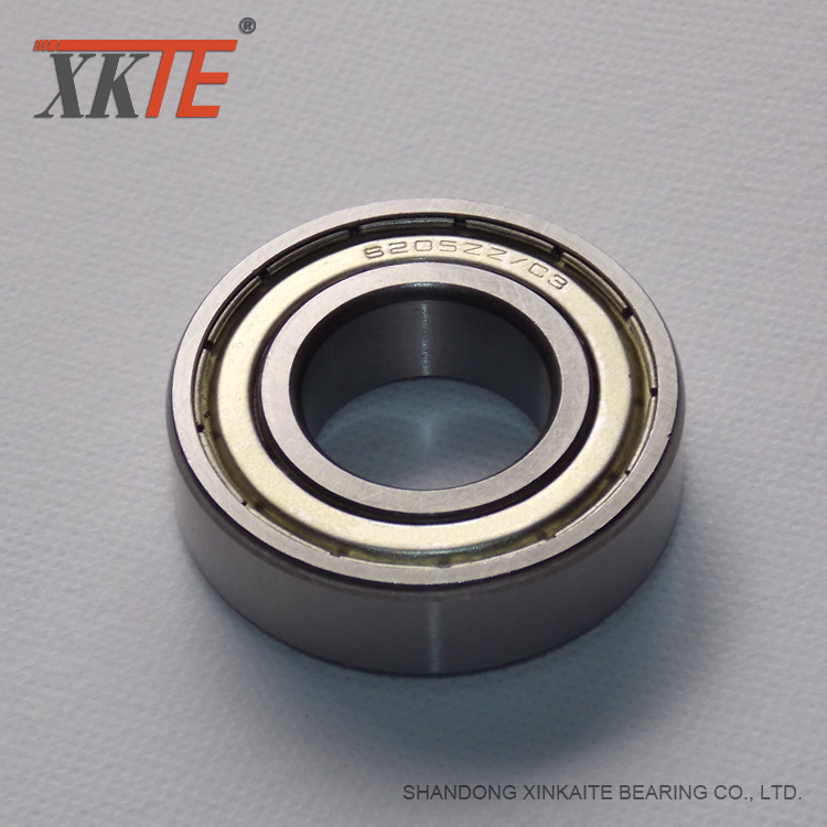 Ball+Bearing+80305+C3+For+Carrier+Roller+Conveyor