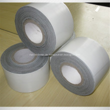 Polyethylen-Butylkautschuk-Korrosionsschutzband