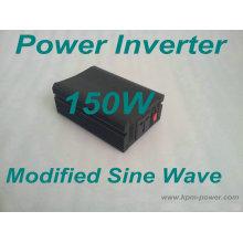 Inverseur de puissance de haute qualité / DC à l'inverseur de puissance CA