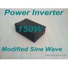 High Quality Power Inverter / DC to AC Power Inverter