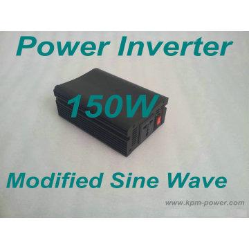 High Quality Power Inverter / DC to AC Power Inverter