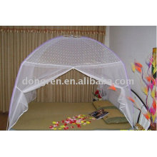 Adult Mosquito Net