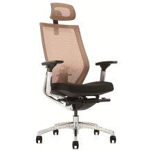 Chaise patronale exécutive (HF-CH150A1)