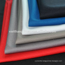 65%Poly+35%Cotton 116*58 TC20*TC16 Combed, high quality from VIETNAM