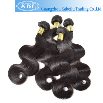 Kabeilu Free shipping burmese deep curly hair,blonde afro curly weave hair,filipino curly hair Kabeilu Free shipping burmese deep curly hair,blonde afro curly weave hair,filipino curly hair