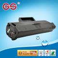 Китайский поставщик 101S для лазерного тонера, совместимого с samsung