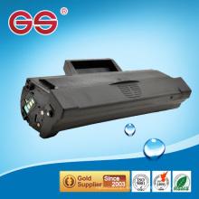 China proveedor 101S para samsung compatible blanco láser toner