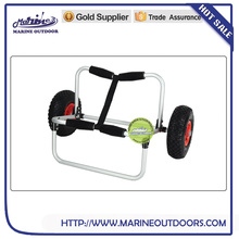 Top for Supply Kayak Trolley, Kayak Dolly, Kayak Cart from China Supplier Aluminum beach cart, Aluminum kayak cart, Surfboard beach cart export to Cocos (Keeling) Islands Suppliers
