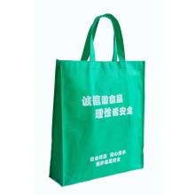 Saco de compra não tecido para brinde promocional (TI05001)