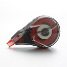 High quality office correction tape