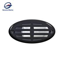 12V Stainless Steel Marine Boat Electric Horn Speaker
